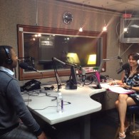 On-the-Air-with-Dr.-Jason-03-31-15