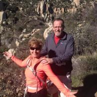 Sheryl-Lynn-and-Mike-Robinson-02-19-15