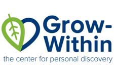 GrowWithinlogo