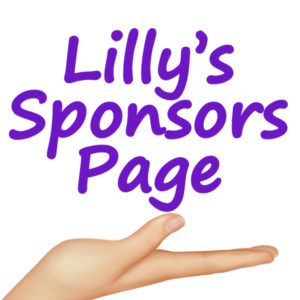 Click for more of Lilly's amazing sponsors!