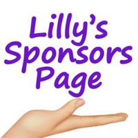 Check out Lilly's other sponsors!