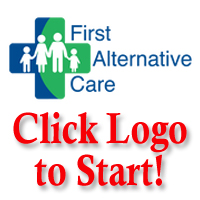 First Alternative Care