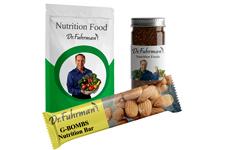 Dr. Fuhrman Nutrition Foods