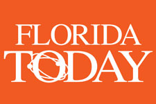 Florida Today Newspaper