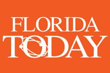 Florida Today Newspaper