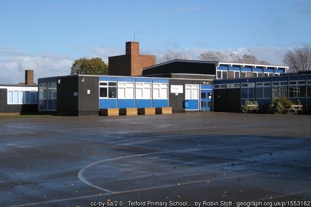 Lillington Local History Society