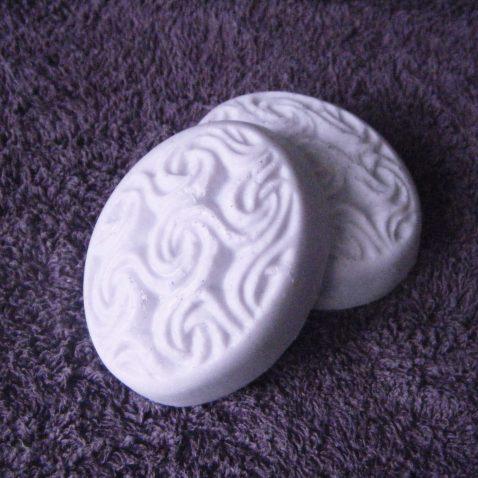13th Fairy Soapcraft Lovely Lavender bar soap