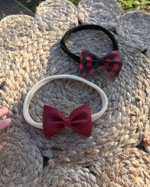 Baby / Toddler Headbands