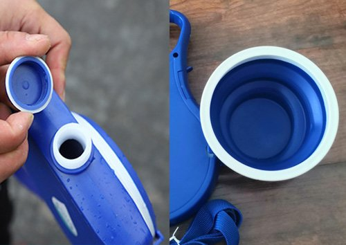 unique-water-bottle-and-bowl