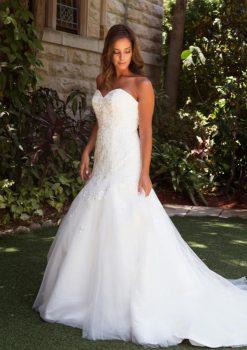 Azalea_1_By_Lilly_Bridal_Wedding_Dresses