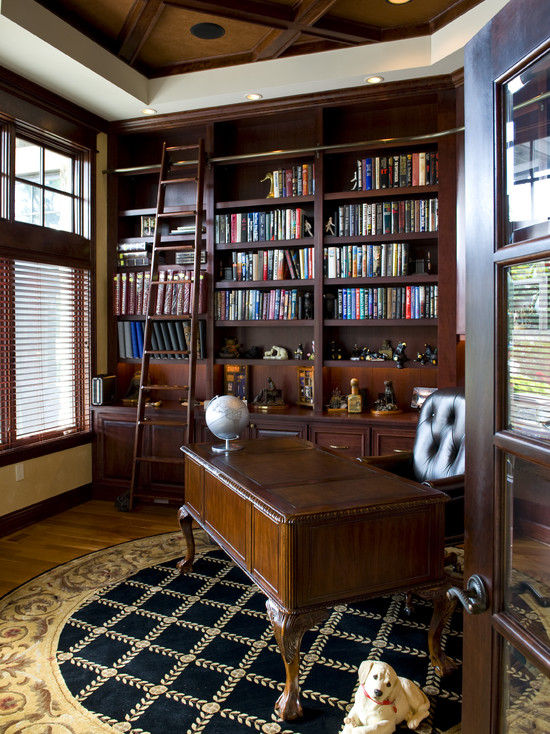 Library Office (Minneapolis)