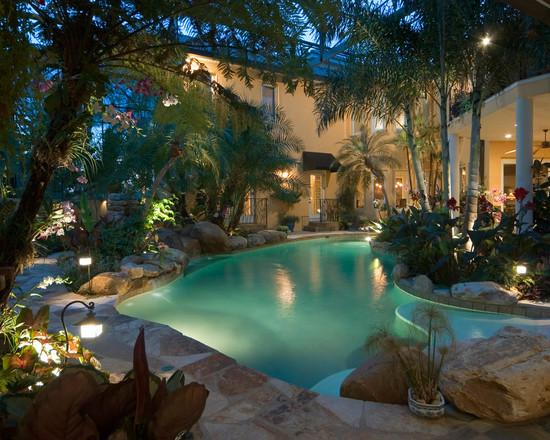 Hires Residence (Orlando)