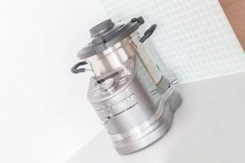 KitchenAid Artisan Cook Processor