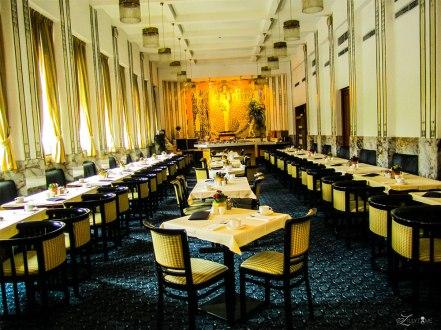 wiesler_restaurant
