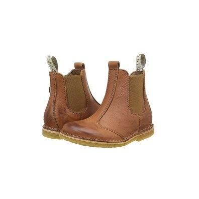 Bisgaard Mädchen 50205216 Stiefel & Stiefeletten