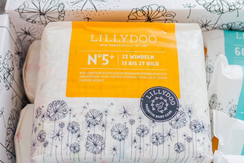 lillydoo-04