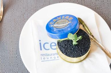 ice Q - Sölden - Bild 10