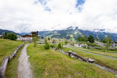 leogang-berg-09