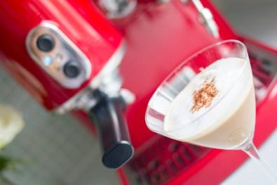winterkaffee-03