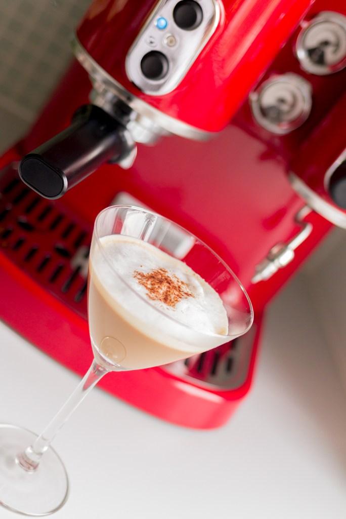 winterkaffee-10