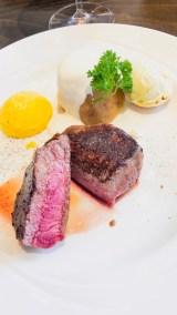 Steakhouse Goritschnigg