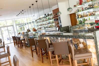 Lounge Bar Alto Rosso