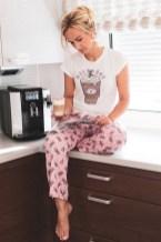 Latte mit der JURA S8