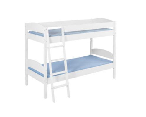 lits superposes lits accessoires