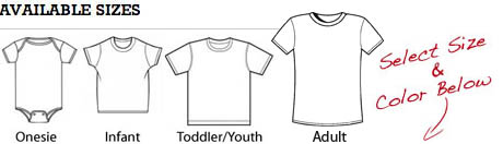 Available-sizes-infant-youth-Adult