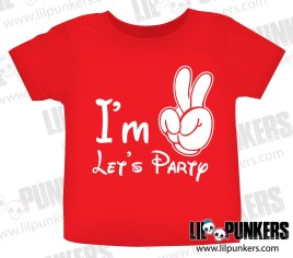 im-2-lets-party-mickey-mouse-Red-shirt