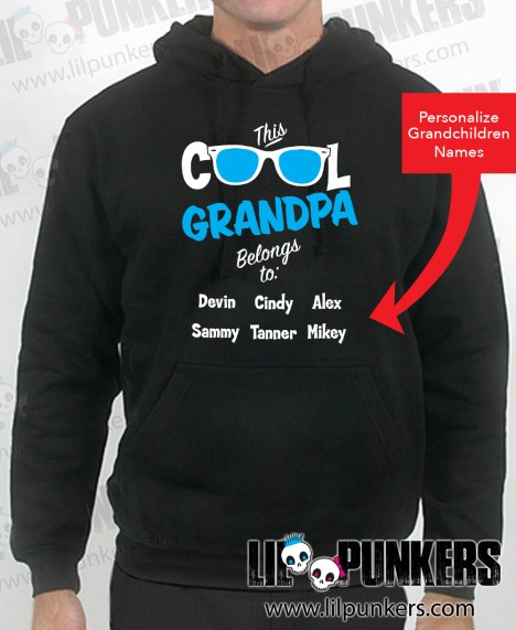 this-cool-grandpa-belongs-to-mens-black-sweatshirt-front