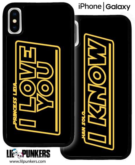 i-love-you-i-know-set-iPhone-X