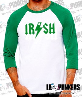 irish-acdc-raglan-kelly-green-lp