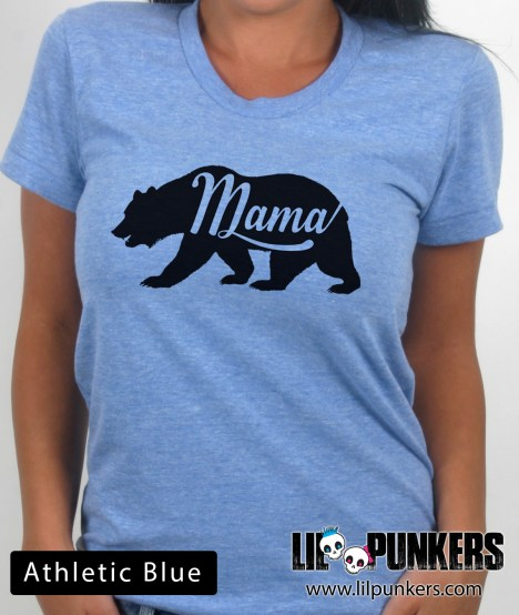 mama-bear-athletic-blue-shirt