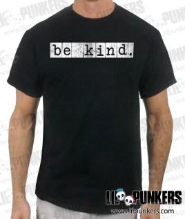 be-kind-black-tshirt-LP