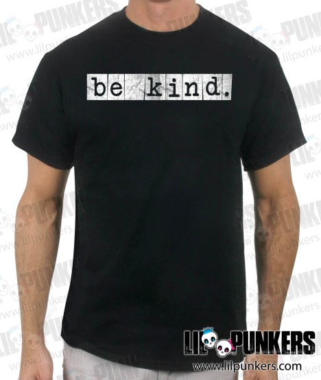 be-kind-black-tshirt-LP