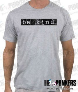 be-kind-heather-grey-tshirt-LP