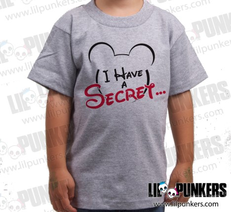 im-going-to-be-a-big-brother-mouse-ears-front-heather-toddler-tshirt-lil-punkers