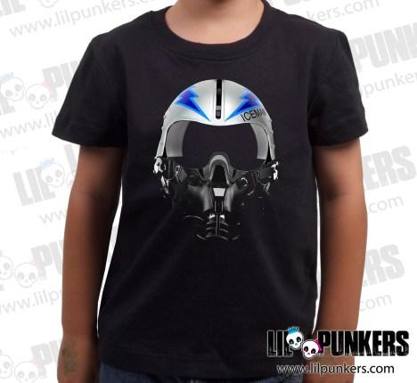 top-gun-iceman-helmet-black-toddler-tshirt-lil-punkers