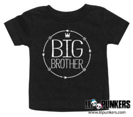 big-brother-circle-arrow-black-baby-shirt