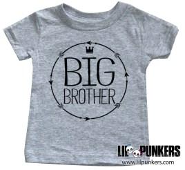 big-brother-circle-arrow-heather-grey-shirt