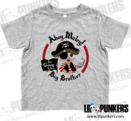 big-brother-pirate-grey-heather-shirt
