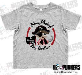 big-brother-pirate-grey-heather-shirt