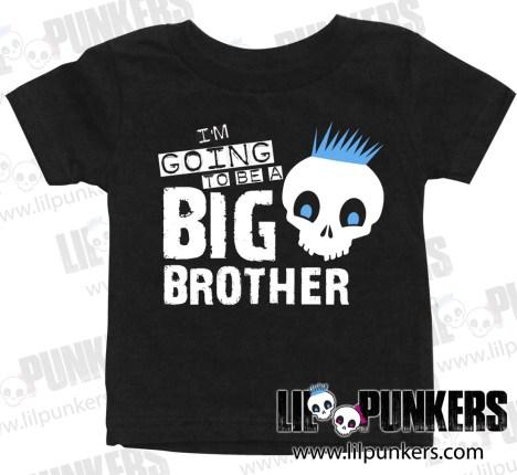 big-brother-skull-black-baby-shirt