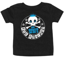 big-brother-skull-crossbones-shirt