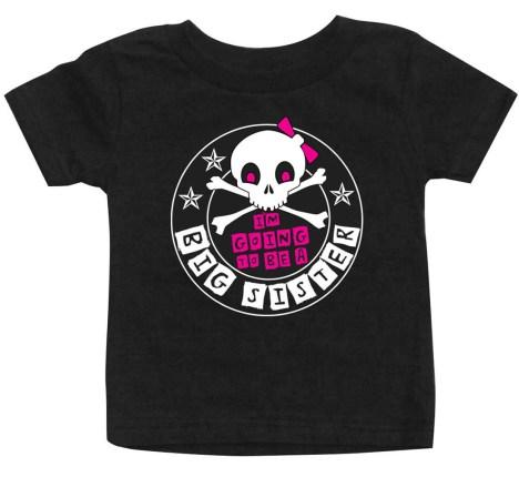 big-sister-skull-crossbones-shirt
