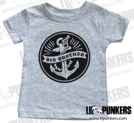 big-brother-anchor-heather-grey-baby-shirt
