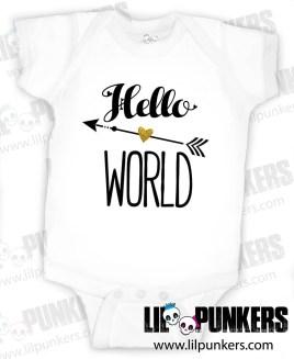 hello-world-White-onesie-final