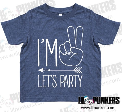 im-2-lets-party-vintage-navy-heather-birthday-shirt