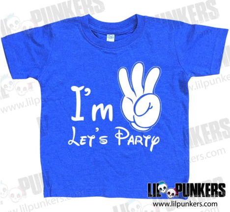 im-3-lets-party-mickey-mouse-vintage-royal-heather-birthday-shirt